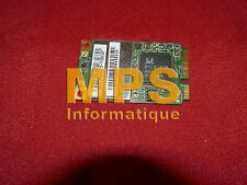 toshiba l350 carte wifi realtek/6042B0087502
