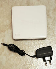 Wireless Modem Router Sitecom n150