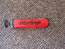 """Vintage Rawlings Sports Ball Pump """" GREAT COLLECTIBLE RARE ITEM """""""
