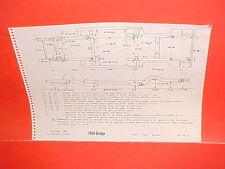1964 polara 500   ebay on 1964 volkswagen karmann ghia wiring diagram,  1964 ford mustang