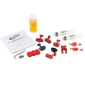 Avid DOT 5.1 Disc Brake Bleed Kit