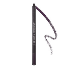 SEPHORA COLLECTION Long Lasting Kohl Pencil 05 Mystic Purple  NEW
