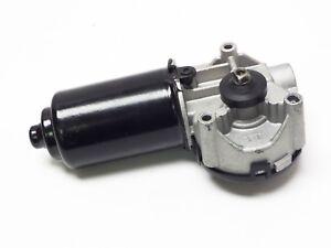Ford Wiper Motor 5 Pin Connector 1999 2004 Excursion F250SD F350SD F450SD F550SD