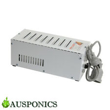 400W HPS (HIGH PRESSURE SODIUM) MAGNETIC BALLAST For Hydroponics Lighting