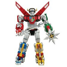 [PRESALE] 1984 Voltron Legendary Classic Combination Set