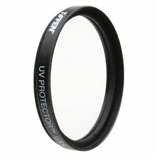 Tiffen 49 mm UV Protector---Filter Slightly Used
