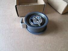 NEW GENUINE VW GOLF MK4 BORA 1.9 TDI AJM CAM TIMING BELT TENSIONER 045109243B