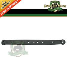 1869289M91 Massey Ferguson Tractor Lift Arm R/H or L/H 231 240 250 20C 30B 40B+