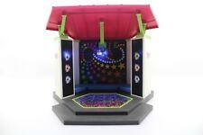 Playmobil 5266 Disco Discothek - mit Sound und Licht