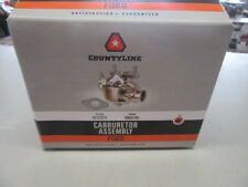 Countyline Carburetor Assembly Ford 0237071