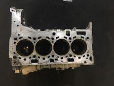 Bmw 1 3 5 Series N47D20A Bare  Engine Block 7811138