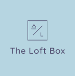 The Loft Box