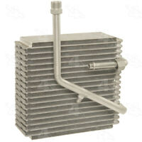 A/C Evaporator Core 4 Seasons 54579