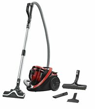 Rowenta Silence Force Cyclonic 4A RO7623 Vacuum cleaner bagless 4A