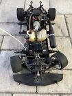 FG 1:5 SCALE RC  FG MODEL SPORT McLaren F1