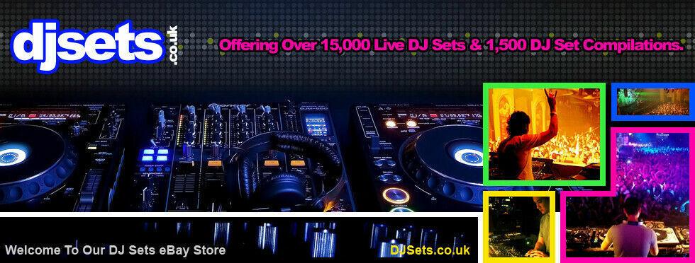 DJ-Sets-Online-Store