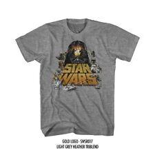 Graphic Tee Rayon Regular 2XL T-Shirts for Men