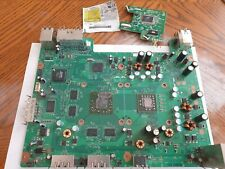 Xbox 360 working motherboard HDMI model X815842-002