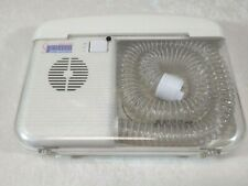 Windmere SBD-40 Soft Bonnet Hair Dryer Portable
