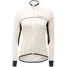 Vestes pour cycliste Femme taille XXL