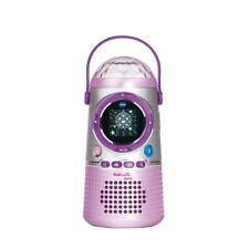 VTECH 80163904 - KidiMagic - Music