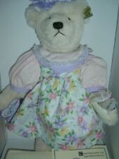 Christy Bear by Annette Funicello