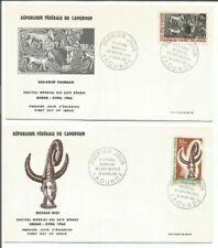 Timbres avec 1 timbre avec 4 timbres