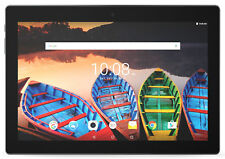 Lenovo Tab 3 10.1 Inch 16gb Tablet
