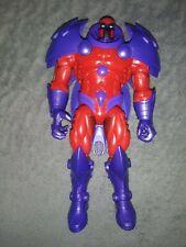 Marvel Legends Build-A-Figure BAF Onslaught (NO Red Skull Head) X-Men