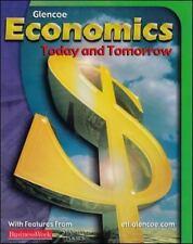Economics: Today and Tomorrow, Student Edition
