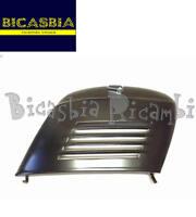 0247 - SPORTELLO SPORTELLINO MOTORE CON LEVETTA VESPA 50 SPECIAL R L N