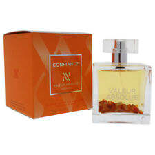 Valeur Absolue Confiance EDP Spray 3 oz Ladies Fragrance