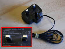 Samsung 5.0V Travel Adapter ETA0U10UBE - Neu