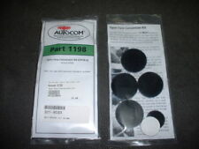 Autocom # 1198,  Open Face Conversion Kit