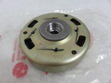 OEM SYM Mask, Jet, RS, Red Devil 50 cc - Fly Wheel Comp PN 31110-GAK-920