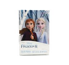 Disney Frozen 2 Eau De Toilette Spray 30ml