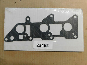 Detroit 23462 Intake Manifold Gasket For 1986-88 Chevy Sprint 61 CID 1.0L 3 Cyl