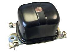 12 Volt Regulator Harley Sportster 65-78 XLCH Iron Head Bosch Style Replacement