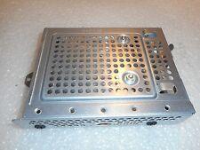 """NEW Dell Optiplex 9020 3.5"""" Metal Hard Drive Caddy - THA01 28K79"""