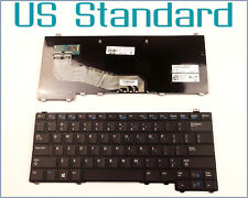 Laptop US Layout Keyboard for Dell PK130WQ4A00 SG-60710-XUA PK130WQ1A00 0Y4H14