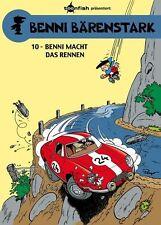 Französische Humor-Bücher aus dem 20. Jh.
