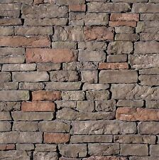 Stone Veneer Cultured Manufactured English Country Ridge Call Today For A Quote!
