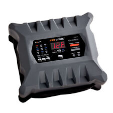 Solar PL2310 ProLogix Battery Charger 6/12 Volt