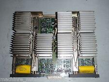 Fine Sodick _CIRCUIT BOARD PCB_HR-MOS-02A_HRMOS02A
