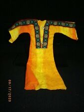 Vintage Kenner Blythe Original Tagged Dress