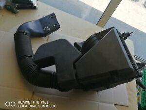 BMW Z3 AIR FILTER BOF WHIT ITAKE HOSE PN 1286064