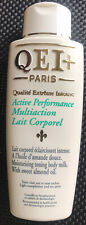 Qei+ Perforance Lotion