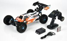 Carson 500409019 1:8 Beat Warrior Buggy DMAX 100% RTR Neuware