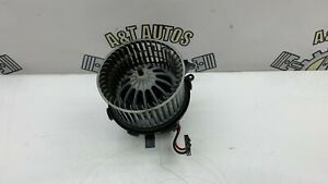 AUDI A5 8T COUPE 2.0 TFSI HEATER BLOWER FAN MOTOR 2008-2012