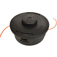 US NEW Weed Eater Replacment Trimmer Head For Stihl Autocut FS 44 55 56 70 FAIT